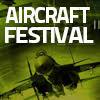 AIRCRAFT FESTIVAL