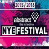 ABSTRACT SILVESTER