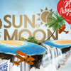SUN & MOON OPEN AIR