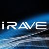 I-RAVE