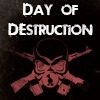 DAY OF DESTRUCTION THE FORCE