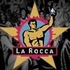 LA ROCCA - A HEMISPHERE OF HOUSE & DISCO @ 102 CLUB