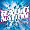RADIO NATION