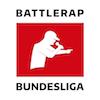 BATTLERAP-BUNDESLIGA