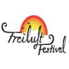 FREILUFT FESTIVAL 2017
