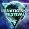 VIBEZ OPEN AIR CLUB - LUNATIC SKY FESTIVAL