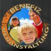 SCHALL & RAUSCH - BENEFITZ 4 KINDER UND JUGENDHOSPITZ BALTHASAR