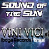 SOUND OF THE SUN GOA INDOOR FESTIVAL VINI VICI