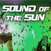SOUND OF THE SUN GOA INDOOR FESTIVAL