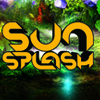 SUNSPLASH PRES. VIBEZ 25TH ANNIVERSARY SPRING SEASON OPENING
