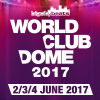 BIGCITYBEATS WORLD CLUB DOME 2017