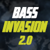 BASSINVASION 2.0