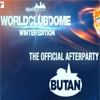 BCB WORLD CLUB DOME WINTER EDITION  AFTERSHOW PARTY
