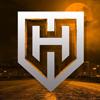 HART ABER HERZLICH RESURRECTION