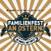 FAMILIENFEST AN OSTERN