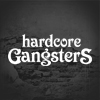HARDCORE GANGSTERS