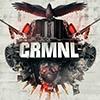 CRMNL