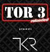 TOR 3 RELOADED PRESENTS TKR SHOWCASE