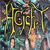 HGICH.T LIVE UND ACID AFTERSHOW GOA PARTY MIT MORTEN GRANAU