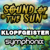SOUND OF THE SUN FEAT. KLOPFGEISTER