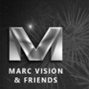 MARC VISION AND FRIENDS SILVESTER 2020