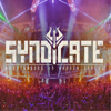 SYNDICATE 2019