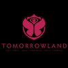 TOMORROWLAND - WEEKEND 1
