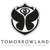 TOMORROWLAND - WEEKEND 2