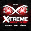 DEQUINOX PRESENTS X-TREME 20YEARS
