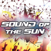 SOUND OF THE SUN FIRST RAVE AFTER